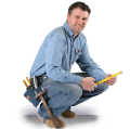 Home Energy Contractor
